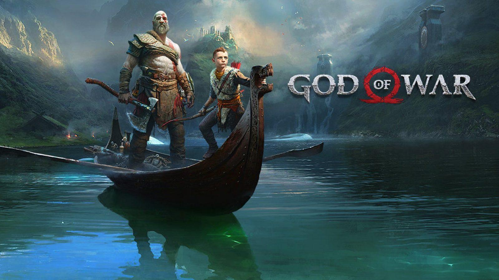 Norse Karlinons Reviews Gaming News